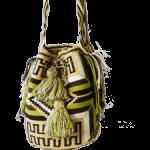 Wayuu Charity