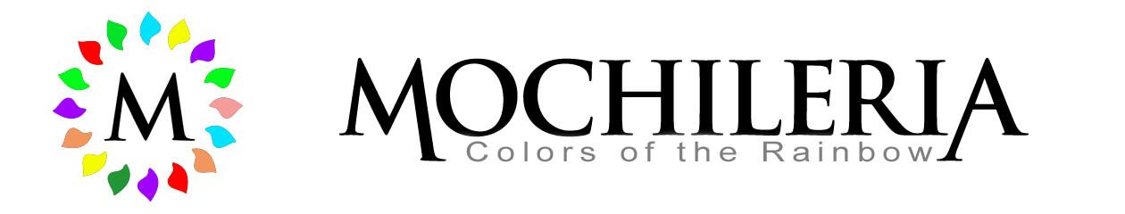 www.mochileria.com